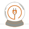 Theorem Geo Predictive Outage Modeling Icon